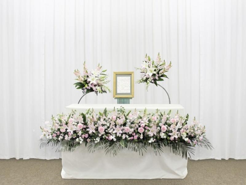 NT-003祭壇画像