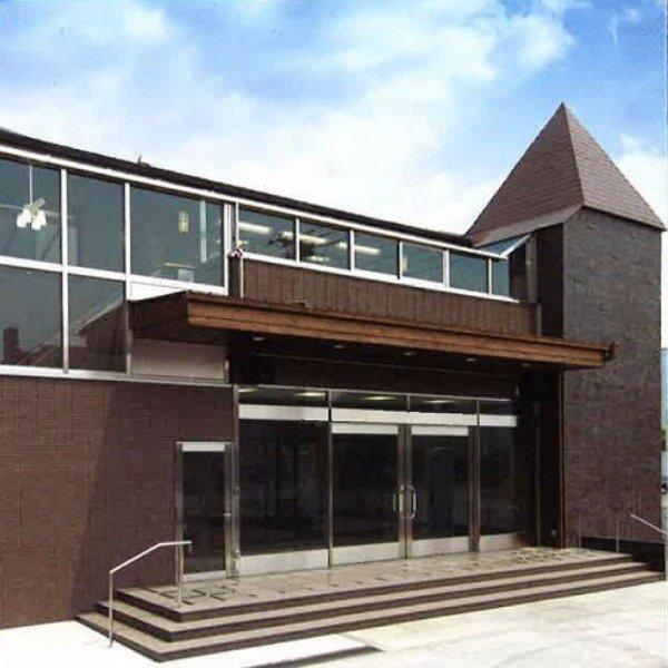 東福寺 むさしの斎場