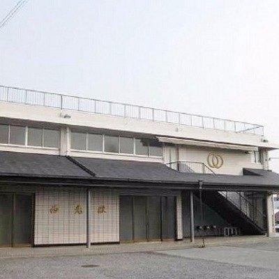 福寿院 西光殿