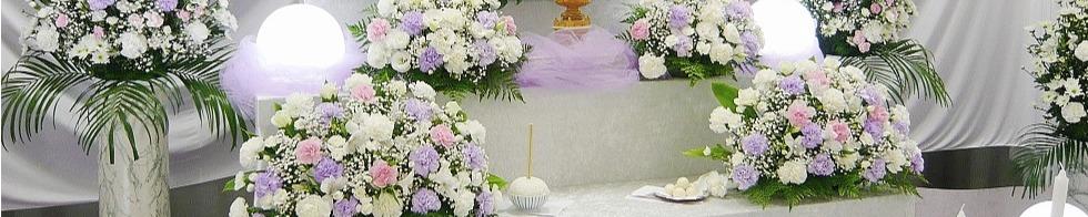 家族葬アンケートバナー
