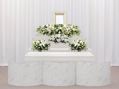ES-001祭壇画像