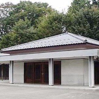 祥應寺 きわだ斎場