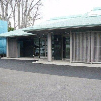 浄牧院大空会館 第二ホール