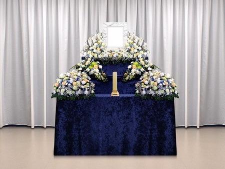 BN-000祭壇画像