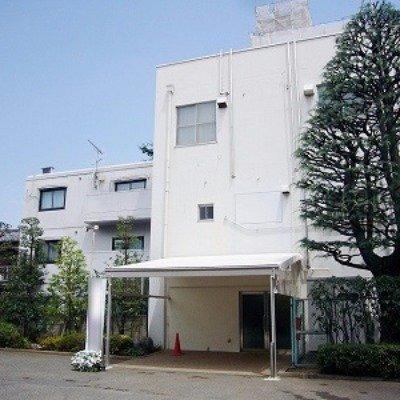 法専寺 信徒会館