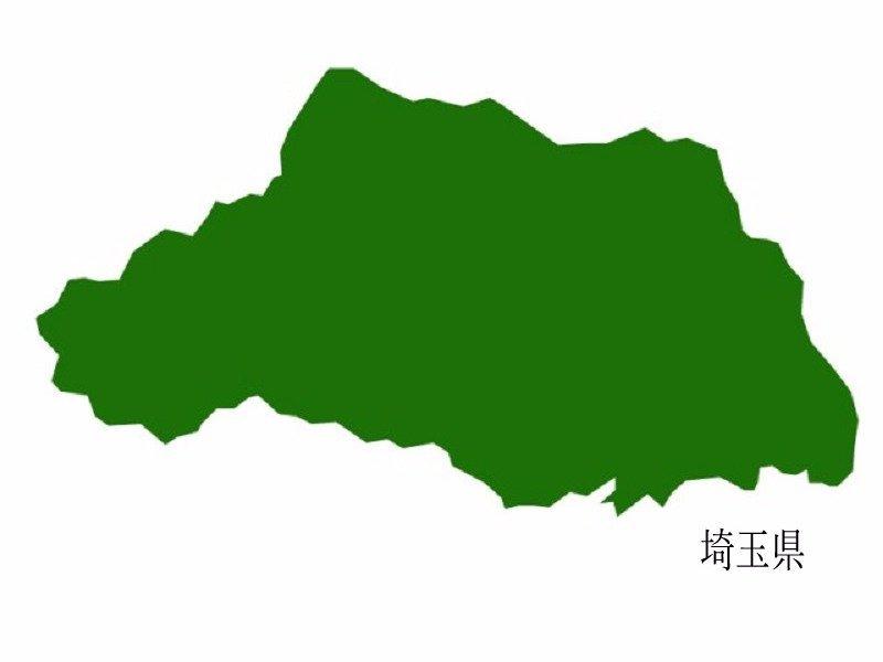 朝霞市画像