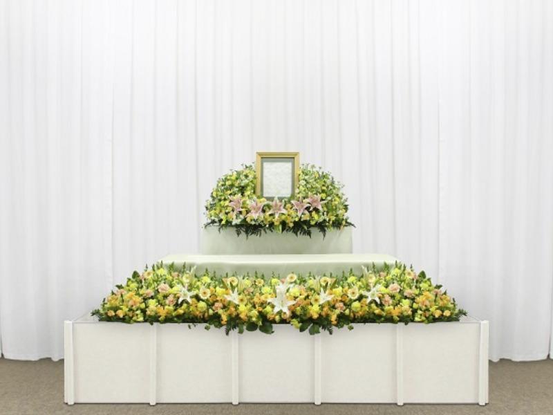 NT-034祭壇画像