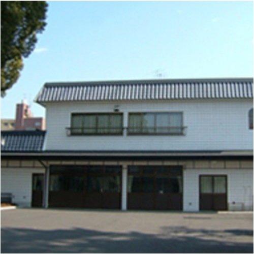 禅林寺霊泉斎場 第二斎場