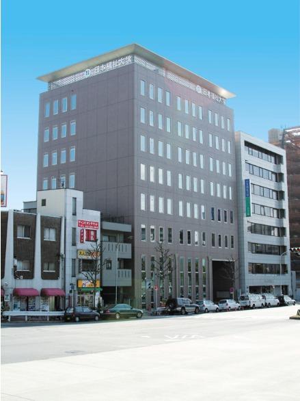 名古屋キャンパス