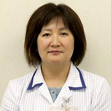 吉田 聡子さん