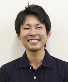 佐藤 真樹さん