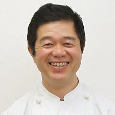 岡本 靖史さん