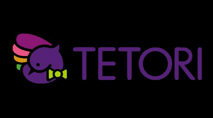 TETORI(テトリ)