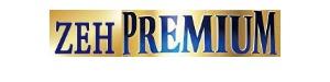 ZEH PREMIUM