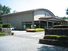 野田市斎場