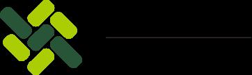 昭和興業株式会社