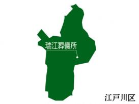 江戸川区画像