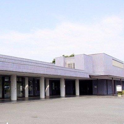 浦和斎場 第1葬祭場