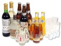 飲み物画像