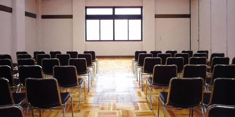 愛染院会館第二斎場画像