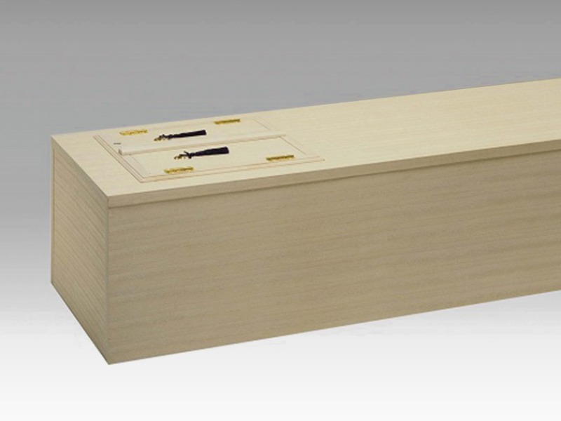 直葬ECOプランはご火葬だけのシンプルなお葬式プランです。