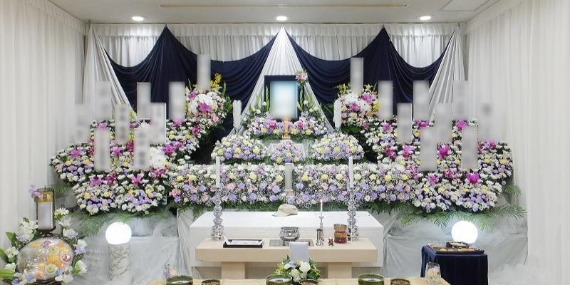 一般葬ECOプラン