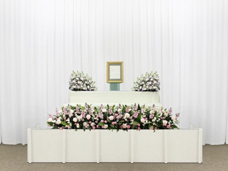 NT-005祭壇画像