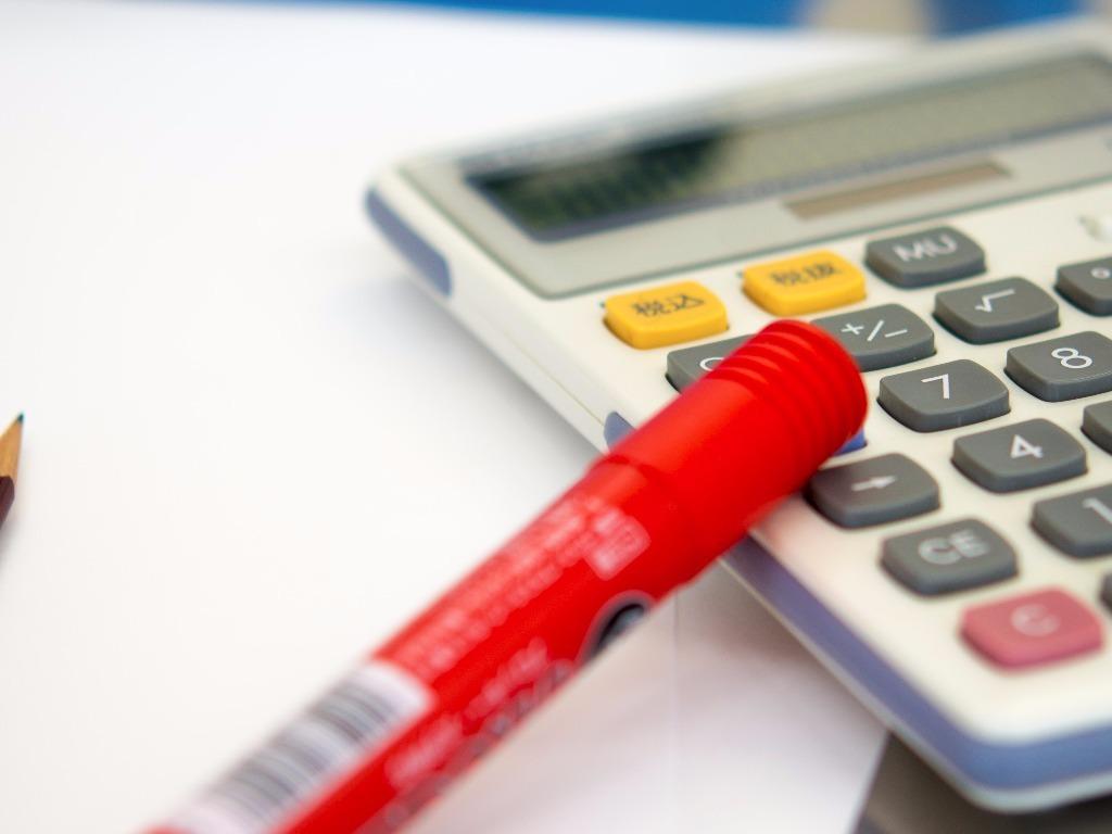 お支払方法イメージ