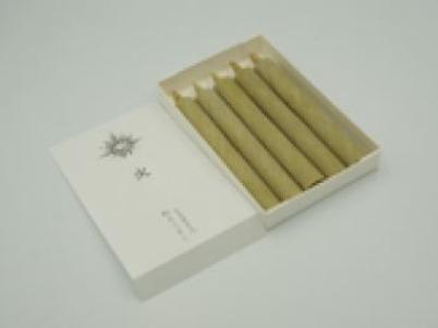 Haze 祈火3.3寸