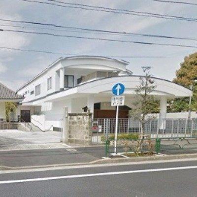 高徳寺 新井白石記念ホール