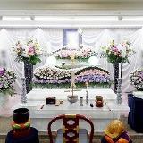 ご葬儀プラン画像