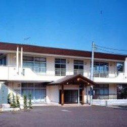 東高野会館 1階小斎場