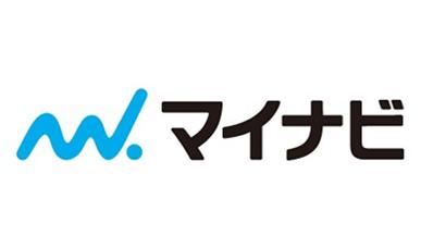 マイナビ(新卒)