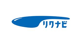 リクナビ(新卒)