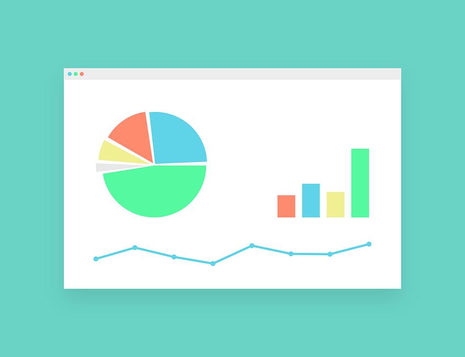 Google Analyticsで離脱率を確認する方法