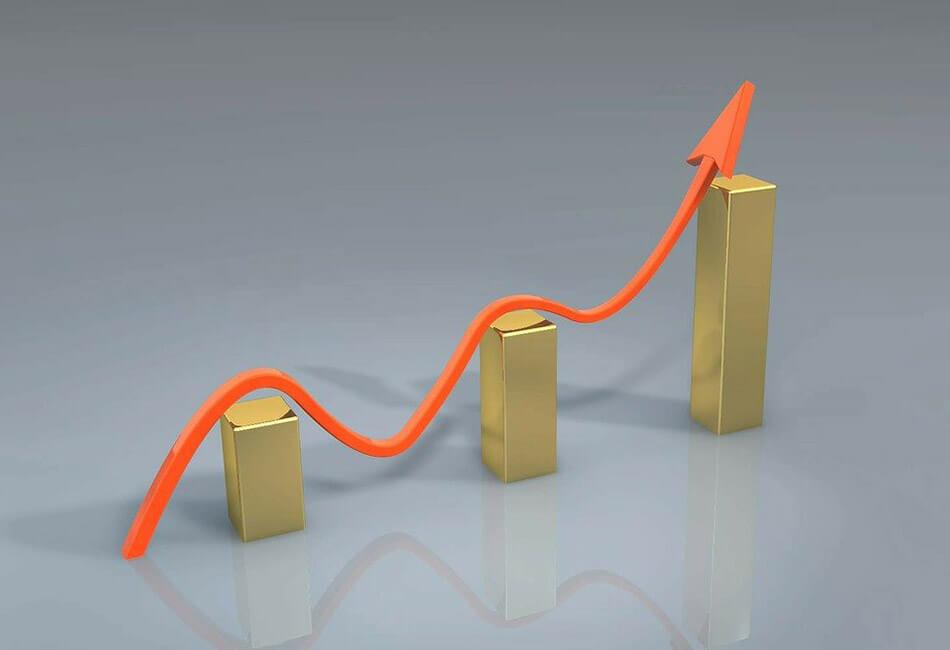 カスタマーエクスペリエンス向上が企業に与えるメリット