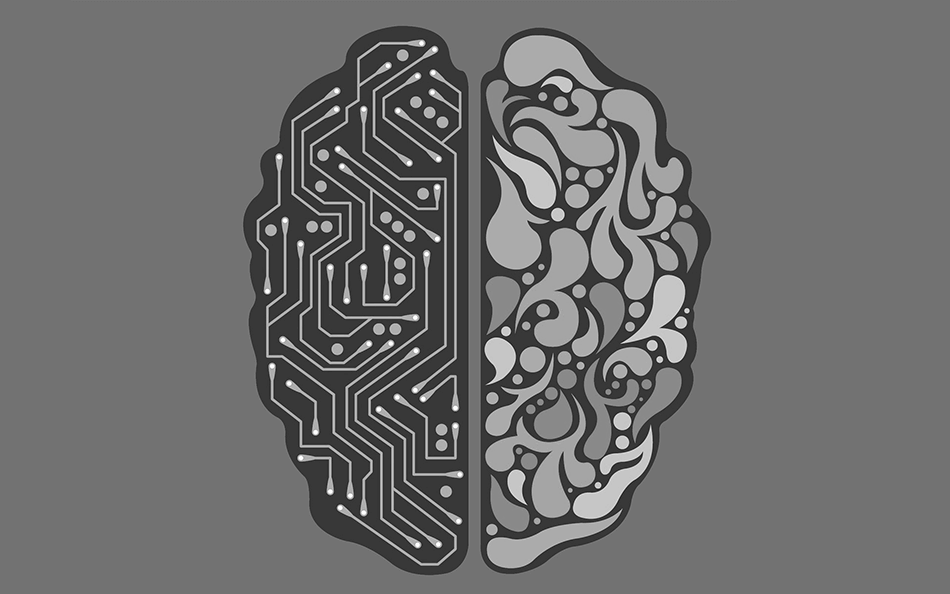 AI(人工知能型)チャットボットとは