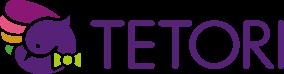 TETORI
