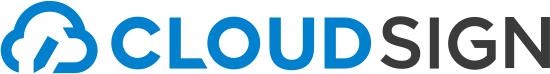 クラウドサイン(弁護士ドットコム株式会社)