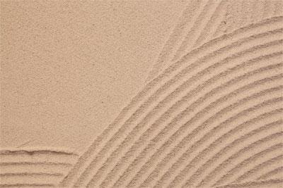 メソポア珪藻土画像3