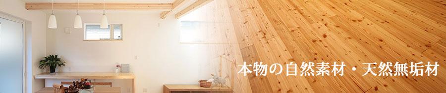 天然素材の塗壁|樹脂や化学物質を含まない天然素材【ヘルシーカラー】