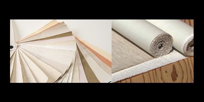木創オリジナル壁紙について