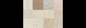 木創オリジナル壁紙