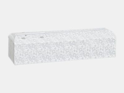 悠雅 6.25尺(ホワイト)
