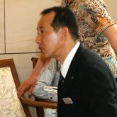 渋谷 秀男